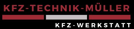 Kfz-Technik-Müller Autowerkstatt Laatzen/Rethen
